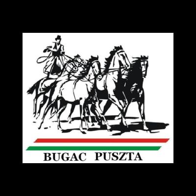 bugac