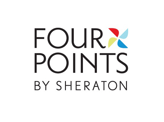 hangout_nigeria_four_points_sheraton-lhs