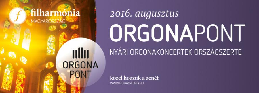 2016_Filharmonia_Orgonapont_banner_930x336_px-900x325 (1)