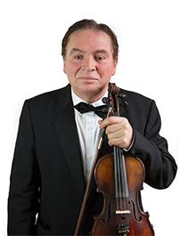 Gyorgy-Joni-violon