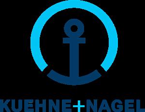 kuehne-nagel-logo-340A3C8372-seeklogo.com