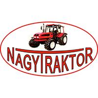 nagytraktor
