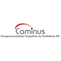 logocmapus