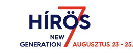 Hírös 7 - Összetartozunk - 2020. augusztus 16-23.